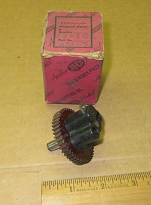 New Vintage Original Eisemann Magneto Gear H24-105 Tractor