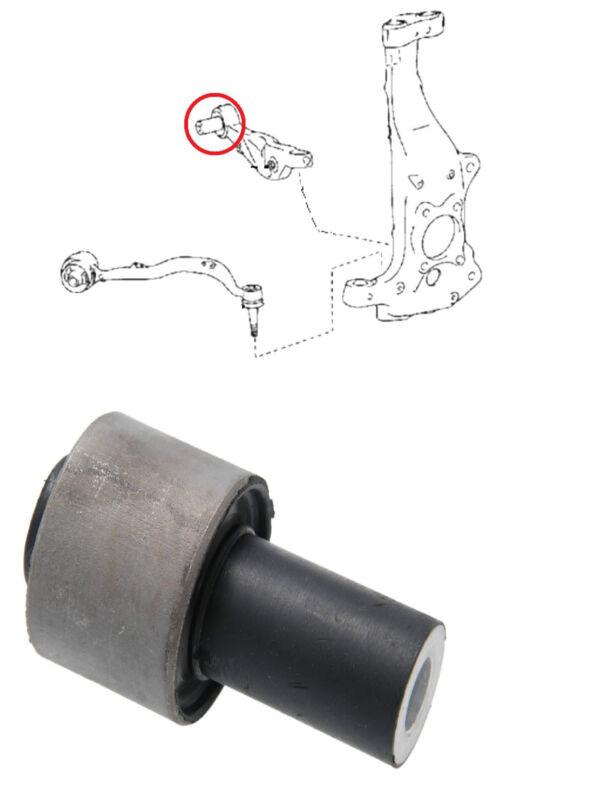 FRONT LOWER ARM BUSH FOR LEXUS LS460 LS600 USF40 2006-09