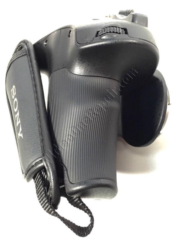 Sony PXW-FS5 FS5 Grip Assembly Genuine Sony Part