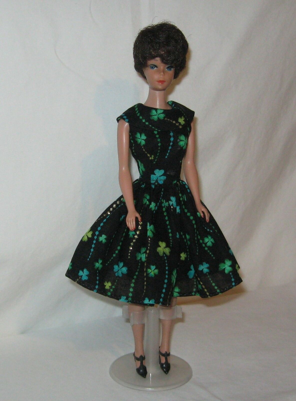 State Street Treasures Doll Clothes