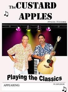 Noosa's latest entertainment. Noosaville Noosa Area Preview
