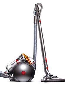 Dyson Vacuum DC54 Broadmeadow Newcastle Area Preview