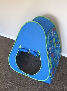 Pop Up Tent Hope Island Gold Coast North Preview