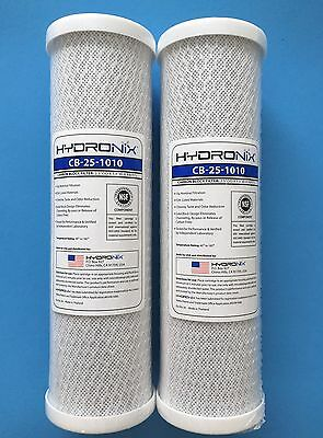 KENMORE ULTRAFILTER REPLACEMENT FILTER PACK 625.347120 42-34370