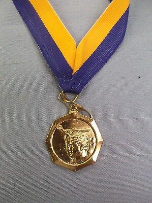achievement medal 1  1/4