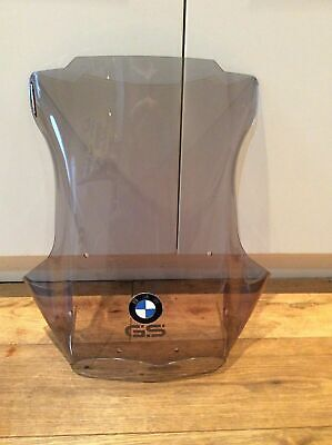BMW R1200GSA k25 Powerbronze Screen/Windshield equivalent to 46637703196 - 06/13