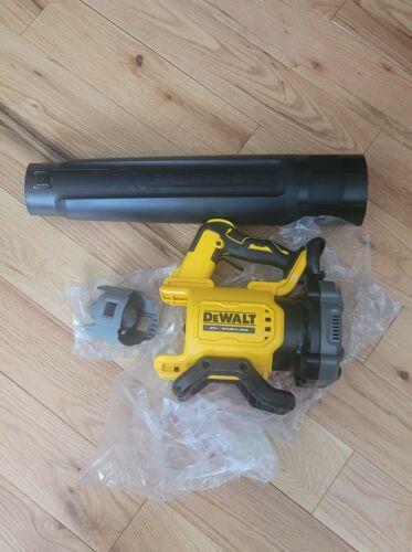 DeWALT DCBL722B 20V MAX XR Brushless Ergonomic Handheld Blower Tool Only New