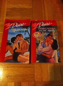 Books soft and hard covers