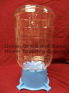 Carboy-Dryer-Carboy-Drainer-Fermenter-Stand-Carboy-Dryer-Strainer