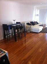 Room for rent in Annerley Townhouse Annerley Brisbane South West Preview