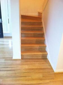 $15/sqm Installation Laminate,Bamboo&Timber Landsdale Wanneroo Area Preview