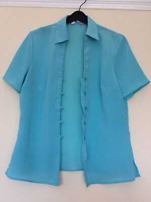 El Salvador Flag Canada Maple Leaf Fashionable Men Regular Fit Cotton Polo Shirts Classic Short Sleeve Polo Black