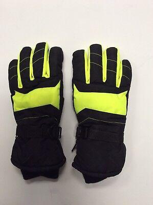 Activity & Gear Dutiful 2-5y Kids Winter Warm Gloves Children Boys Girls Snow Snowboard Ski Outdoor Gloves Waterproof Windproof