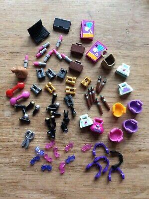 Lego Friends Accessories