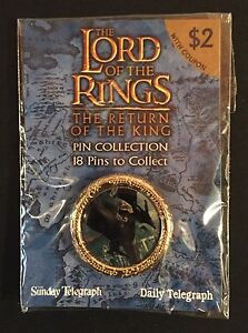 LORD-OF-THE-RINGS-NAZGUL-ON-FELL-BEAST-TELEGRAPH-SEALED-PIN-BADGE