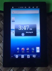 Tablet and phone Windsor Region Ontario image 1