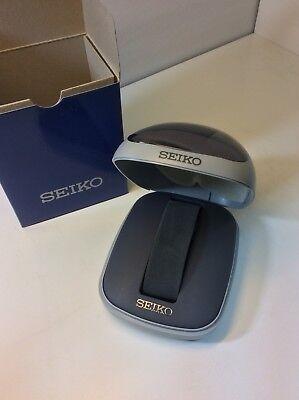 """Usato, 🔝NEW SEIKO Box """"UFO"""" Vintage usato  Firenze"""