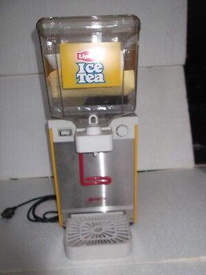 Tee Dispenser (Eistee Dispenser 10 liter,