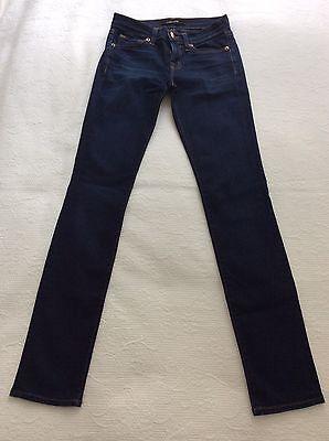 J Brand Skinny Jeans W24 for sale  London