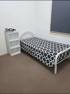 Room for rent Guildford 160 per a week