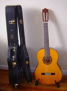 Yamaha Acoustic Guitar Fawkner Moreland Area Preview