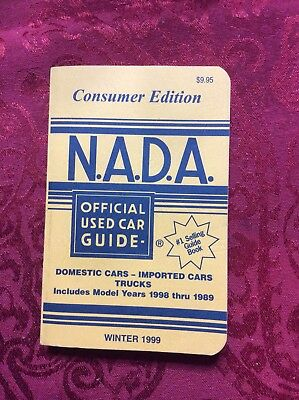 nada cars for sale  Shipping to Canada