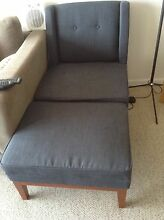 Armchairs, sofas, mini table+ 2 chairs, BBQ, coffee table, TV table Mosman Mosman Area Preview