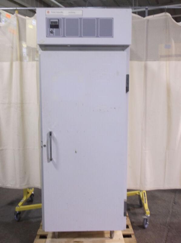 Fisher Scientific IsoTemp Labratory Refrigerator