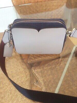 Kate Spade Camera Bag New Sample