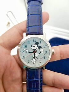 Men's Disney Watch