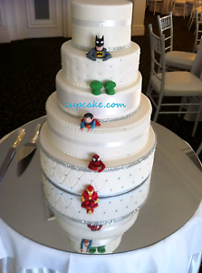 birthday cakes in joondalup area wa catering gumtree on birthday cakes joondalup area