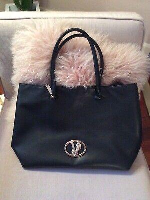 Versace Jeans Handbag