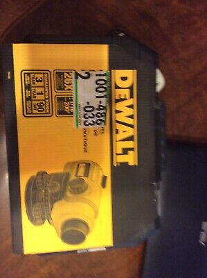 Dewalt Dw096 Auto Level 26x