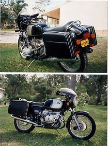 r90s, BMW 1974 one owner 41 years.  In 100% original. Laurieton Port Macquarie City Preview
