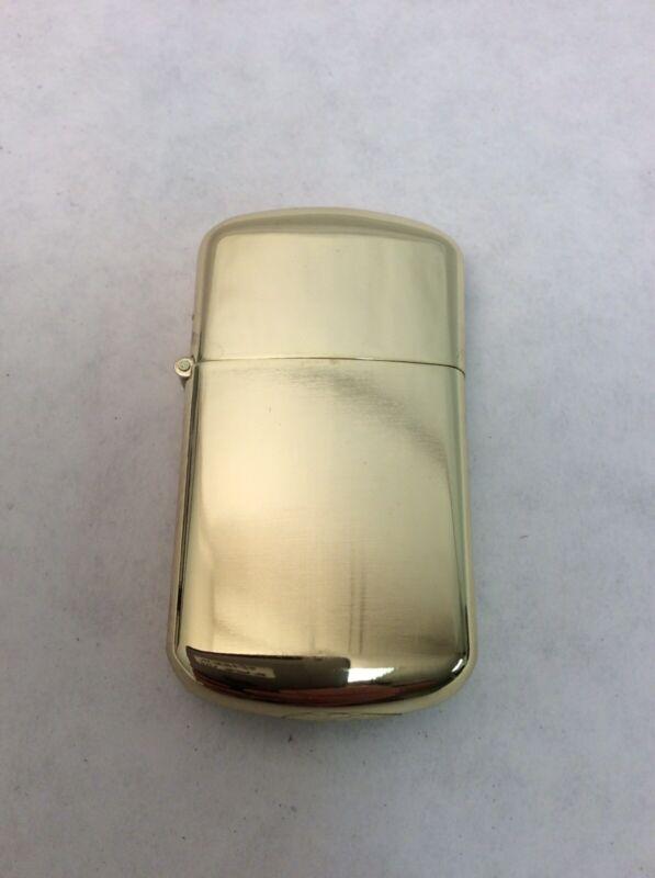 Reusable Cigarette Lighter (Box Of 12)
