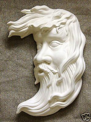 Керамика под покраску Ceramic Bisque North