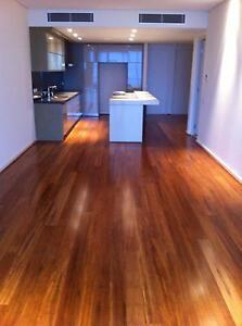 Laminate Floor Installer Butler Wanneroo Area Preview