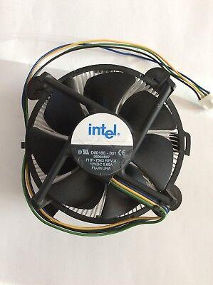 CPU Kühler Intel FHP-7543 Rev.A