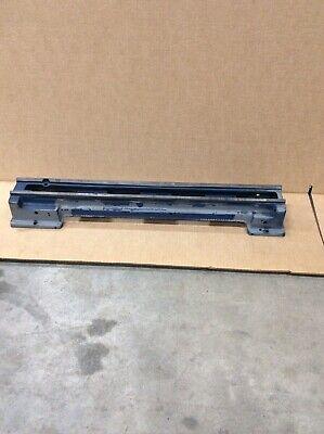 Atlas Craftsman 6 Metal Lathe Bed Assembly 109 109.0702