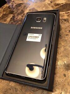 Samsung Galaxy Note 5 64gb Unlocked Like New