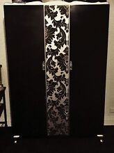 Queen Anne Wardrobe %10 OFF THUS WEEKEND Sunshine West Brimbank Area Preview