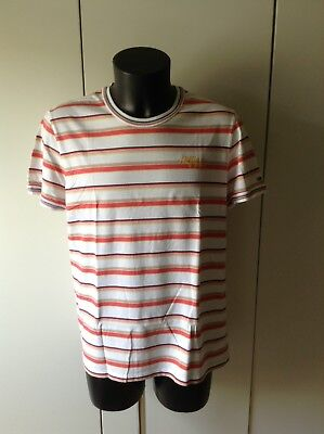 T-Shirt Tommy Hilfiger X-Large Comme Neuf !!!