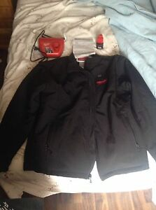 Heated Milwaukee jacket Kingston Kingston Area image 1