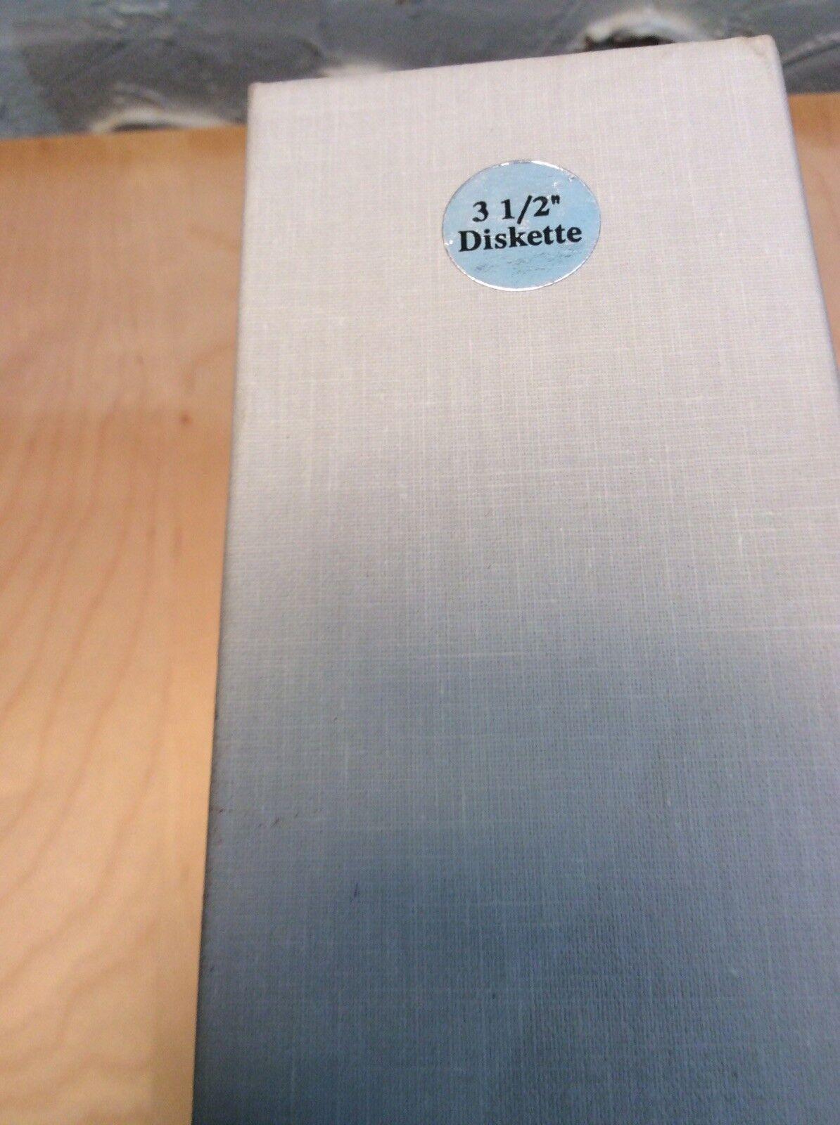 SPF/PC 2.1 Anwender- und Referenzhandbuch