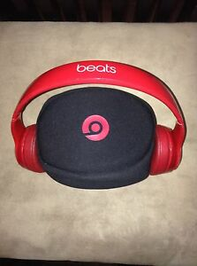WIRELESS DRE BEATS SOLO