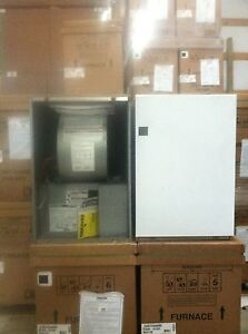 MILLER /NORDYNE/INTERTHERM 15KW 53000btu  ELECTRIC MOBILE HOME FURNACE