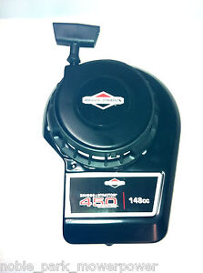 briggs-and-stratton-mower-starter-complete-sprint-classic-new