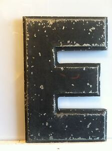 Name-Big-Initials-Letters-for-Wall-for-Baby-Home-or-Office-Slotted-Marquee