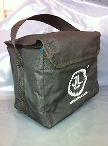 NEW-JL-Golf-electric-trolley-battery-carry-bag-case-cover-30AH-33AH-35AH-2