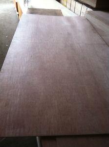 plywood sheets hardwood 6mm wbp/ext only £10.50 8x4 Sunderland